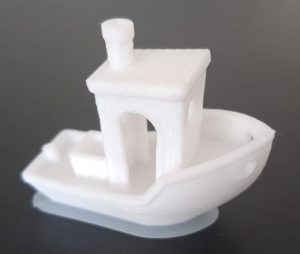 impresion 3d anycubic chile